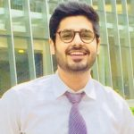 Palwinder Singh