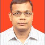 Akhilesh Prasad